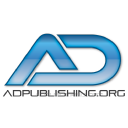 ADPublishing.org, LLC logo