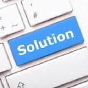 ADQUAT Solutions on Elioplus