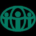 ADRA Czech Republic logo
