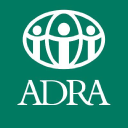 ADRA Germany logo