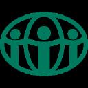 ADRA EU logo
