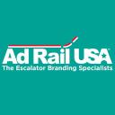 ADRailUSA LLC logo
