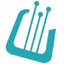 Ad Ready logo icon