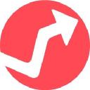 Adrecover logo