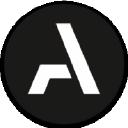 Adreform logo