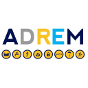 Adrem Contracts Ltd logo
