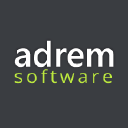 AdRem Software