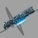 Adrenaline Dance, Inc logo