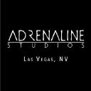 Adrenaline Studios logo
