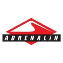 Adrenalin logo