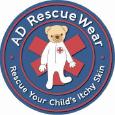AD RescueWear Logo