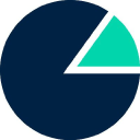 Ad Results logo icon
