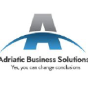 adriaBUSINESS.com logo