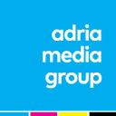 Adria Media Serbia d.o.o. logo