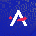 ADRIAN KENYA LTD logo