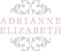Adrianne Elizabeth, LLC logo