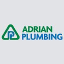 Adrian Plumbing logo
