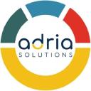 Adria Solutions Ltd logo