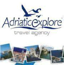 Adriatic Explore Travel Agency logo