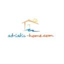 Adriatic-Home.com logo