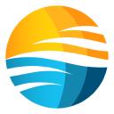Adriatic logo icon