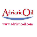 Adriatic Oil Plc logo