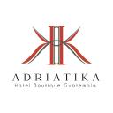 Adriatika Residence logo