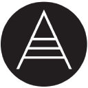 Adrienne Eberhardt, Inc. logo