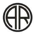 Adrienne Reid Logo