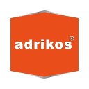 Adriko Group of Companies logo
