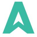 AdRizer LLC logo