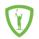 Adrln logo icon