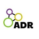 ADR Mediation & Training Ltd logo