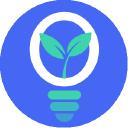 Adroidea Web Design Company logo