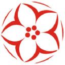 Adroitglobal logo