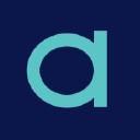 Adroit Data & Insight on Elioplus