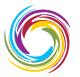 Adroitors Infotech logo