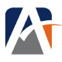 Adroit Partners, LLC logo