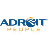 emploi-adroit-people-limited