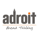 Adroit Urban Developers