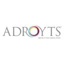 Adroyts Executive Search logo