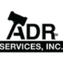 ADR Services, Inc. logo