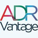 ADR Vantage, Inc. logo