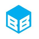 Ads4books.com logo
