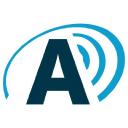 Adscend Media LLC logo