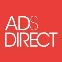 Ads Direct Media logo