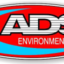 ADS Environmental, Inc. logo