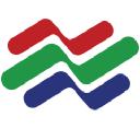 AdServe Digital Signage logo
