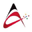 Ads Fortune logo