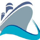 AD Ship Management Pvt. Ltd. logo